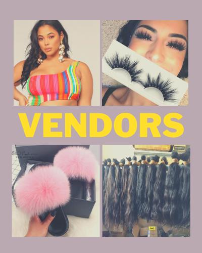 wholesale vendor list, wholesale vendors list, wholesale hair vendors, wholesale hair suppliers, wholesale lash suppliers