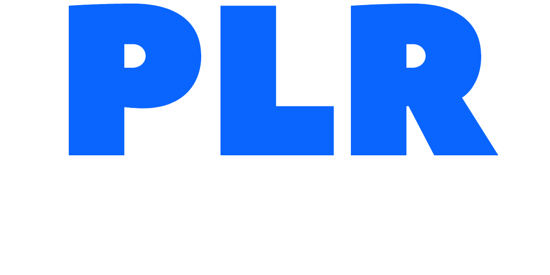 Plr Hustle